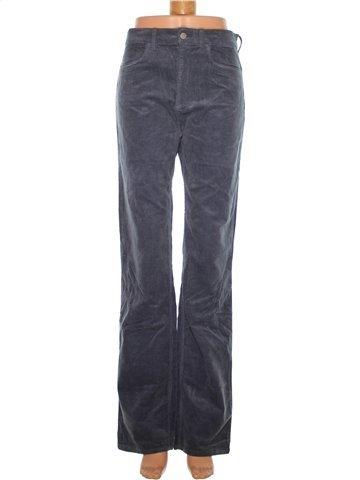 Pantalon femme OBER 38 (M - T1) hiver #1164357_1