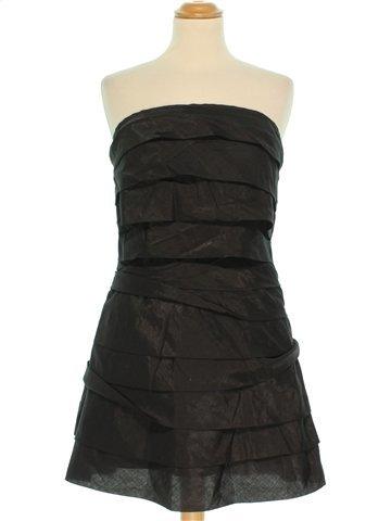 Vestido de noche mujer AUTRE TON 38 (M - T1) invierno #1164427_1