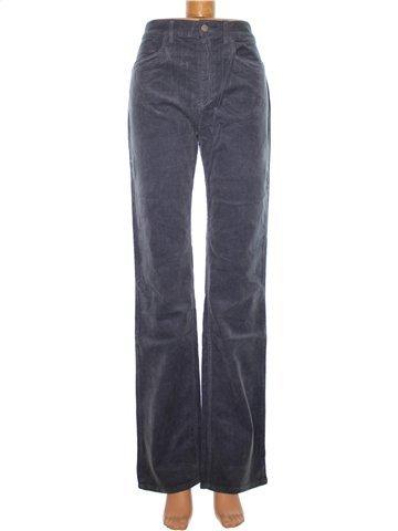 Pantalon femme OBER 38 (M - T1) hiver #1164851_1