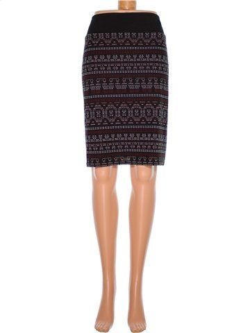 Jupe femme ARMAND THIERY 40 (M - T2) hiver #1165320_1