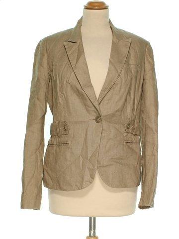 Veste de tailleur, Blazer femme KOOKAI L été #1165628_1
