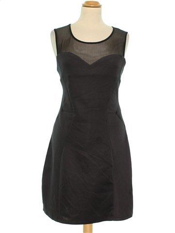 Vestido de noche mujer MIM L invierno #1165793_1