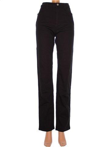 Pantalon femme OBER 38 (M - T1) hiver #1165908_1