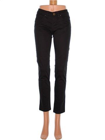 Pantalon femme AVANT PREMIERE 34 (S - T1) hiver #1167321_1