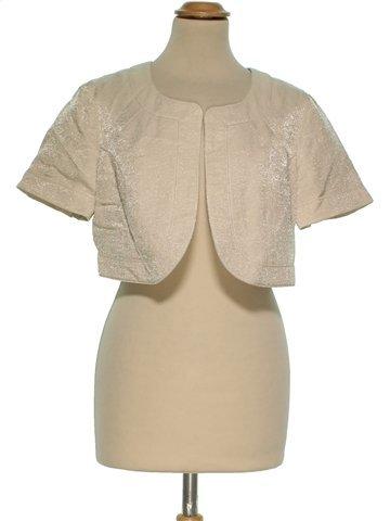 Veste de tailleur, Blazer femme ARMAND THIERY 38 (M - T1) été #1168831_1