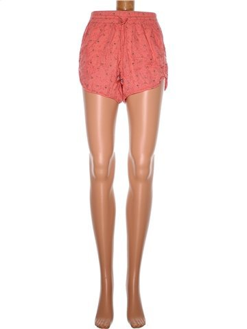 Short mujer BONOBO 34 (S - T1) verano #1168995_1