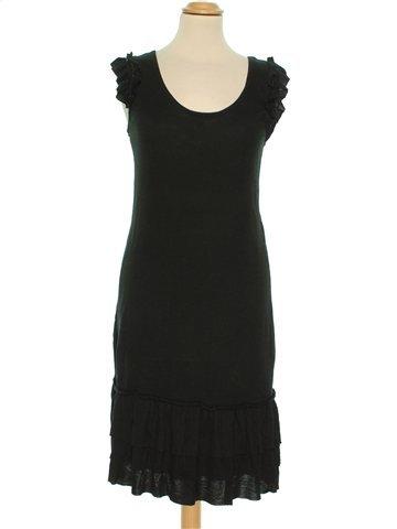 Vestido mujer GRAIN DE MALICE S verano #1170067_1