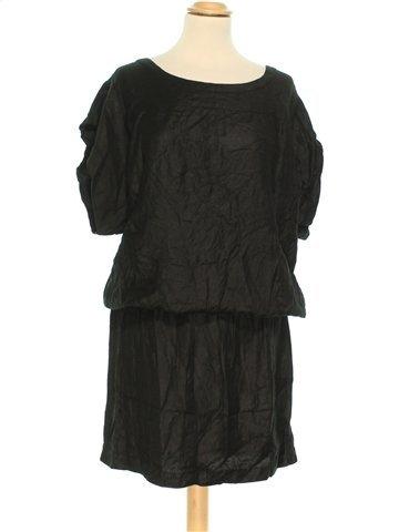 Vestido mujer 3 SUISSES 34 (S - T1) verano #1170275_1
