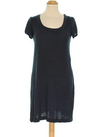 Robe femme ETAM 34 (S - T1) été #1172812_1
