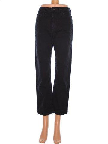 Pantalon femme OBER 38 (M - T1) hiver #1173081_1