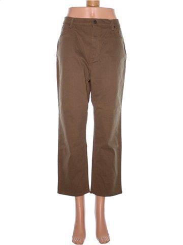Pantalon femme OBER 46 (XL - T3) hiver #1173472_1