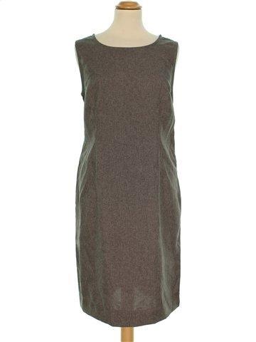 Robe femme KIABI 42 (L - T2) hiver #1173767_1