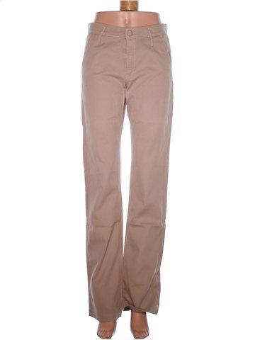 Pantalón mujer OBER 36 (S - T1) invierno #1175113_1