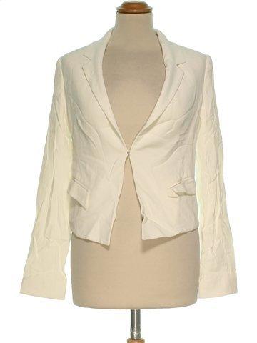 Veste de tailleur, Blazer femme BELAIR S été #1176011_1
