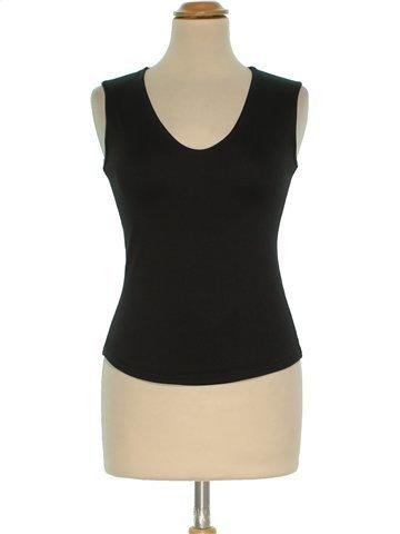 Camiseta sin mangas mujer JENNYFER M verano #1176260_1