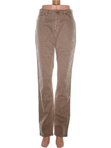 Pantalon femme OBER 40 (M - T2) hiver #1176336_1