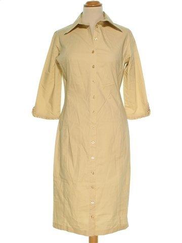 Robe femme CAMAIEU 36 (S - T1) été #1176474_1