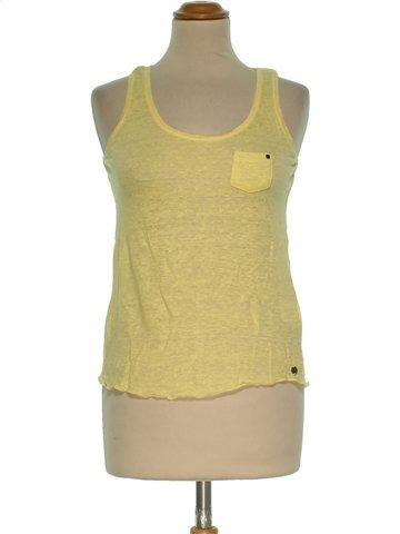 Camiseta sin mangas mujer BONOBO XS verano #1177132_1