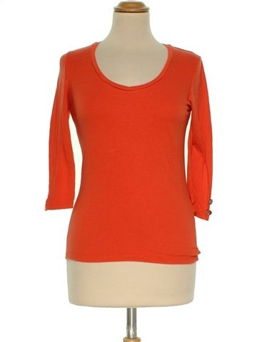 Top manches longues femme PATRICE BREAL S hiver #1177262_1