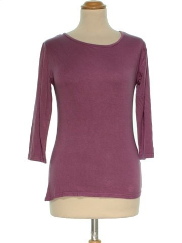 Top manches longues femme ARMAND THIERY S hiver #1178066_1