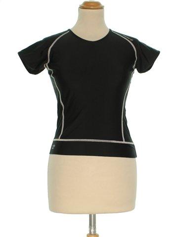 Vêtement de sport femme KALENJI 38 (M - T1) été #1178638_1