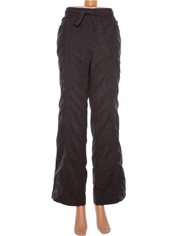 Pantalon femme TCM 44 (L - T3) été #1179684_1