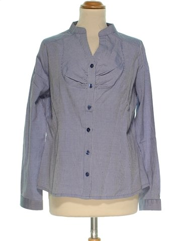 Blouse, Chemisier femme IN EXTENSO 42 (L - T2) hiver #1179960_1