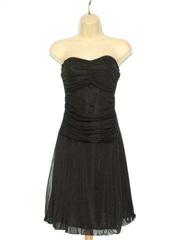 Vestido de noche mujer TOPSTUDIO 36 (S - T1) invierno #1180933_1