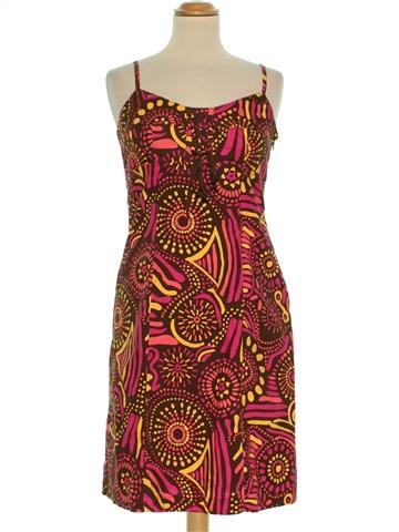 Robe femme CACHE-CACHE 36 (S - T1) été #1181096_1
