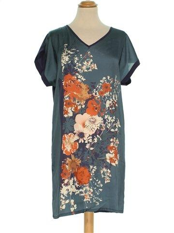 Vestido mujer LA REDOUTE 34 (S - T1) verano #1181566_1