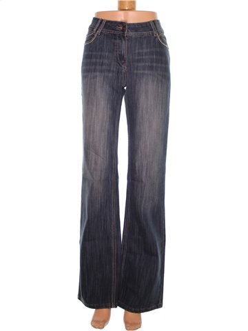 Jean femme BREAL 38 (M - T1) hiver #1182546_1