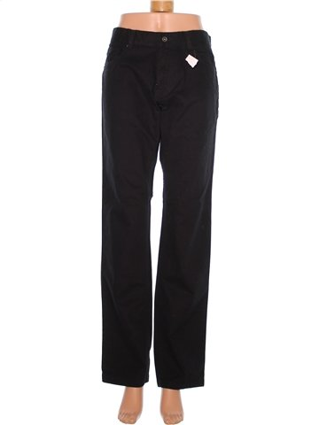 Pantalon femme TISSAIA 38 (M - T1) hiver #1182754_1