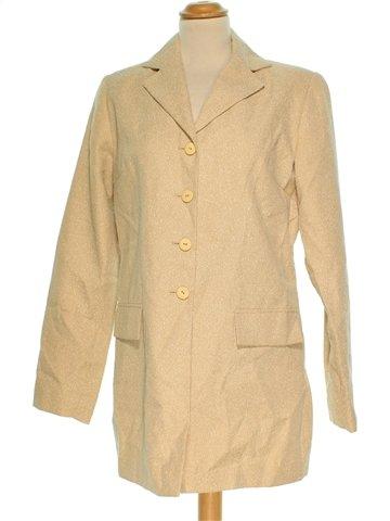 Manteau femme PURE & SIMPLE 40 (M - T2) hiver #1183406_1