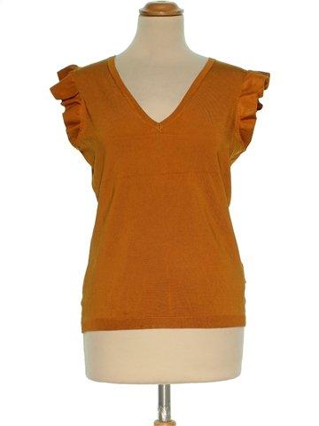 Pull, Sweat femme H&M M hiver #1183667_1