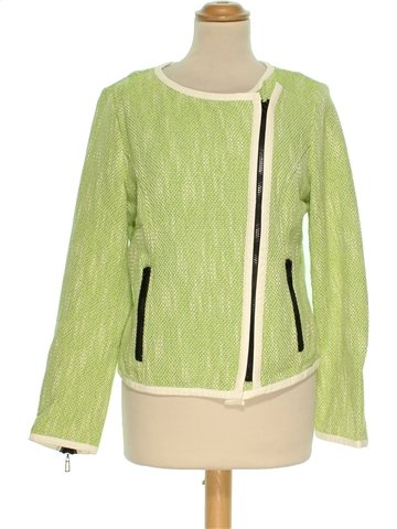 Jacket mujer PATRICE BREAL 40 (M - T2) invierno #1185785_1