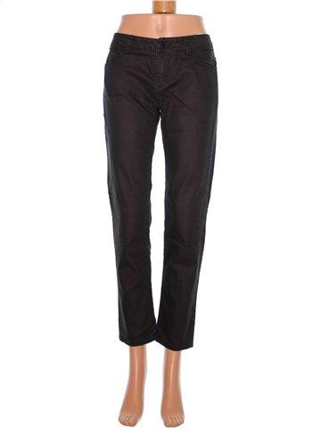 Pantalon femme BONOBO 40 (M - T2) hiver #1185868_1