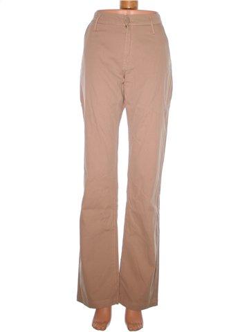 Pantalón mujer OBER 40 (M - T2) invierno #1185876_1