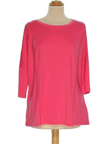 Vêtement de sport femme NEW LOOK L été #1186637_1