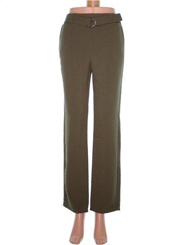 Pantalon femme KIABI 36 (S - T1) été #1186887_1