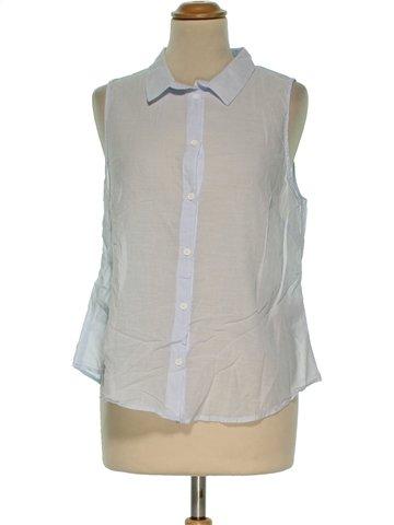 Blusa mujer H&M 40 (M - T2) verano #1188136_1