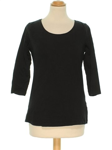 Top manches longues femme IN EXTENSO L hiver #1188624_1