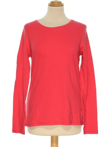 Top manches longues femme DOMYOS XS hiver #1188960_1