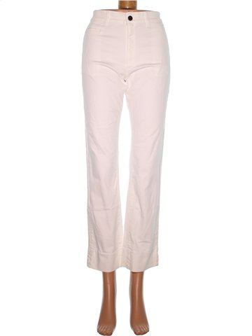 Pantalón mujer OBER 38 (M - T1) verano #1190023_1