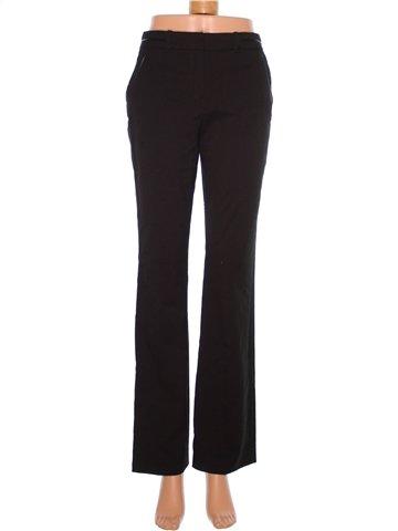 Pantalon femme ORSAY 34 (S - T1) hiver #1190778_1