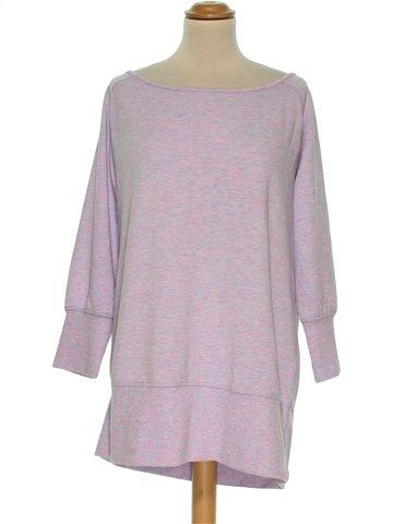 Robe femme TCHIBO M hiver #1191185_1