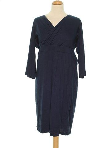 Vestido mujer ESPRIT XL invierno #1191189_1