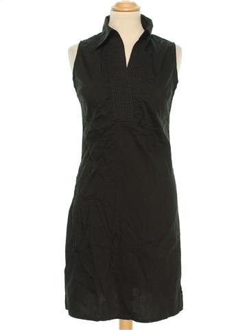 Vestido mujer ETAM 38 (M - T1) verano #1194651_1