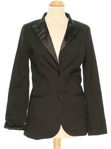 Veste de tailleur, Blazer femme KOOKAI 34 (S - T1) hiver #1194802_1
