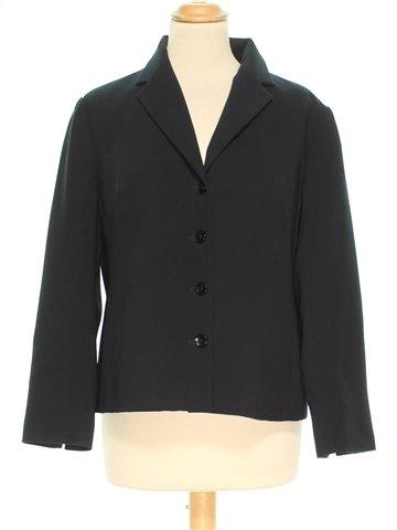 Veste de tailleur, Blazer femme 1.2.3 42 (L - T2) hiver #1195172_1