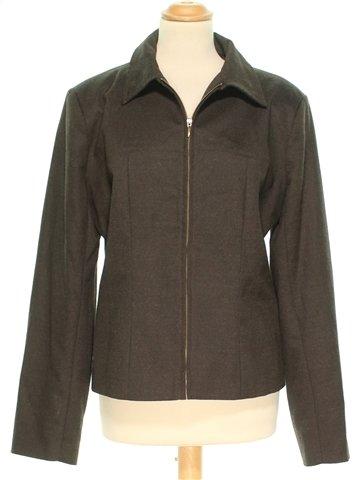 Jacket mujer BURTON 42 (L - T2) invierno #1195606_1